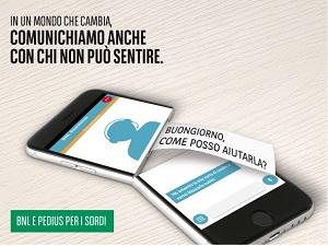 app per sordi