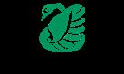Lega ambiente logo